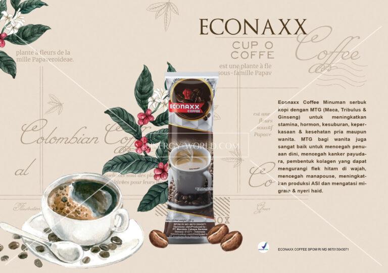 Econaxx