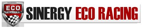 SINERGY ECO RACING